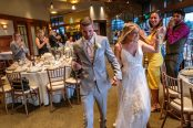 crossings-carlsbad-wedding-058