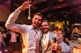 crossings-carlsbad-wedding-083