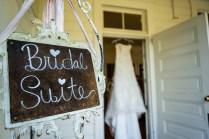 green-gables-wedding-02
