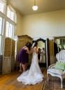 green-gables-wedding-06