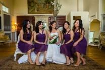 green-gables-wedding-11