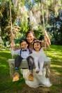 green-gables-wedding-18