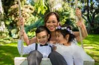 green-gables-wedding-19
