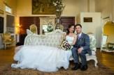 green-gables-wedding-28
