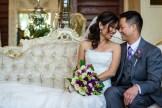 green-gables-wedding-30