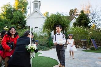 green-gables-wedding-33
