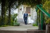 green-gables-wedding-34
