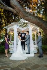 green-gables-wedding-38