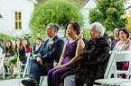 green-gables-wedding-43