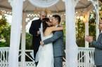 green-gables-wedding-45