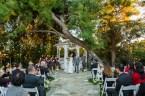green-gables-wedding-47