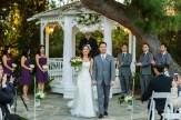 green-gables-wedding-48