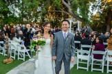 green-gables-wedding-49