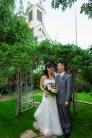 green-gables-wedding-53