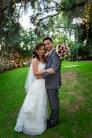 green-gables-wedding-56