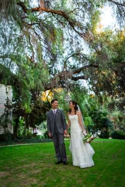 green-gables-wedding-58