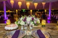 green-gables-wedding-63