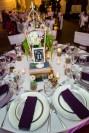 green-gables-wedding-64