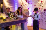 green-gables-wedding-75