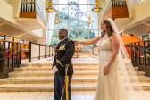samara-phillip-hilton-mission-valley-wedding-005