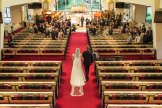 samara-phillip-hilton-mission-valley-wedding-012