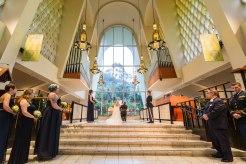 samara-phillip-hilton-mission-valley-wedding-020
