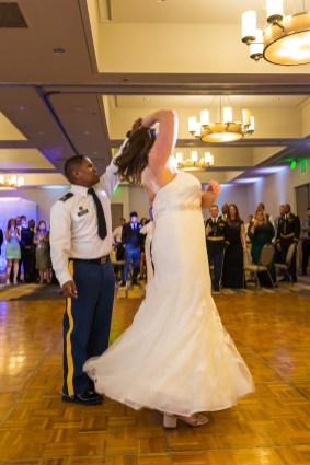 samara-phillip-hilton-mission-valley-wedding-031