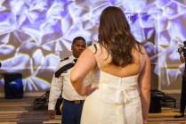 samara-phillip-hilton-mission-valley-wedding-032