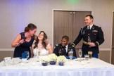 samara-phillip-hilton-mission-valley-wedding-037