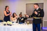 samara-phillip-hilton-mission-valley-wedding-039