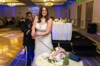samara-phillip-hilton-mission-valley-wedding-041