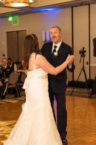 samara-phillip-hilton-mission-valley-wedding-044