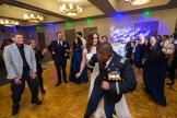 samara-phillip-hilton-mission-valley-wedding-048