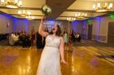 samara-phillip-hilton-mission-valley-wedding-055