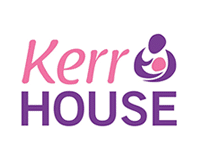 Picture of kerrhouse Logo