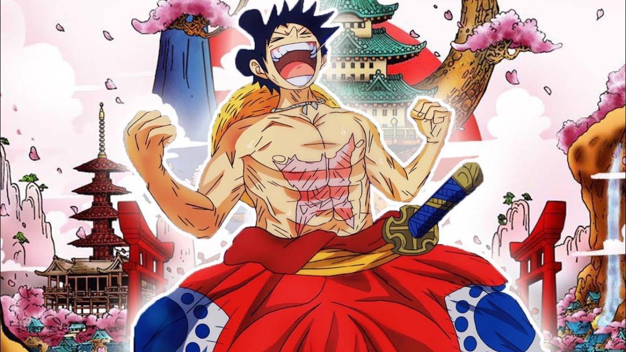 03/09/2021· cant wait for the wano arc to be animated. Wano Jadi Ajang Transisi Luffy Sebagai Raja Bajak Laut Greenscene