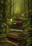 Un sentiero di storie vi aspetta... su Dungeon World