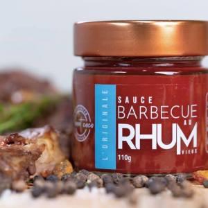 SAUCE-BBQ-au-Rhum-vieux-Loriginale-1