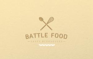 logo-battle-food-jaune2-600x381