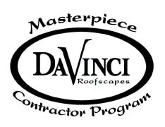 DaVinci Masterpiece Contractor Program