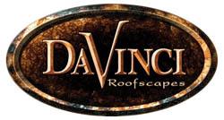 use_davinci_logo_color
