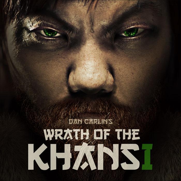 Wrath of the Khans