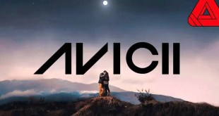 Avicci Music Video
