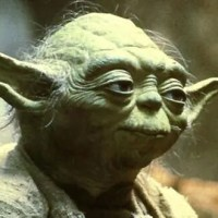Yoda Seagulls Song - Bad Lip Reading of Empire Strikes Back Scene