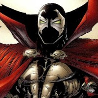 Todd #McFarlane Spawn Full Animated Movie (HD)