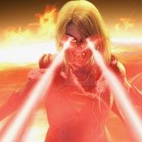 DC Comics Injustice 2 - Video Game Trailer