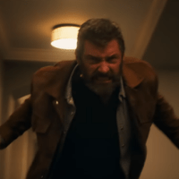 Newest Logan Trailer has X-23 unleashed