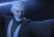 Obi Wan Kenobi Vs Darth Maul