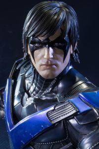 Batman Nightwing