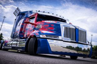 Transformers 5 Movie Trailer 7 Mins Final - The Last Knight